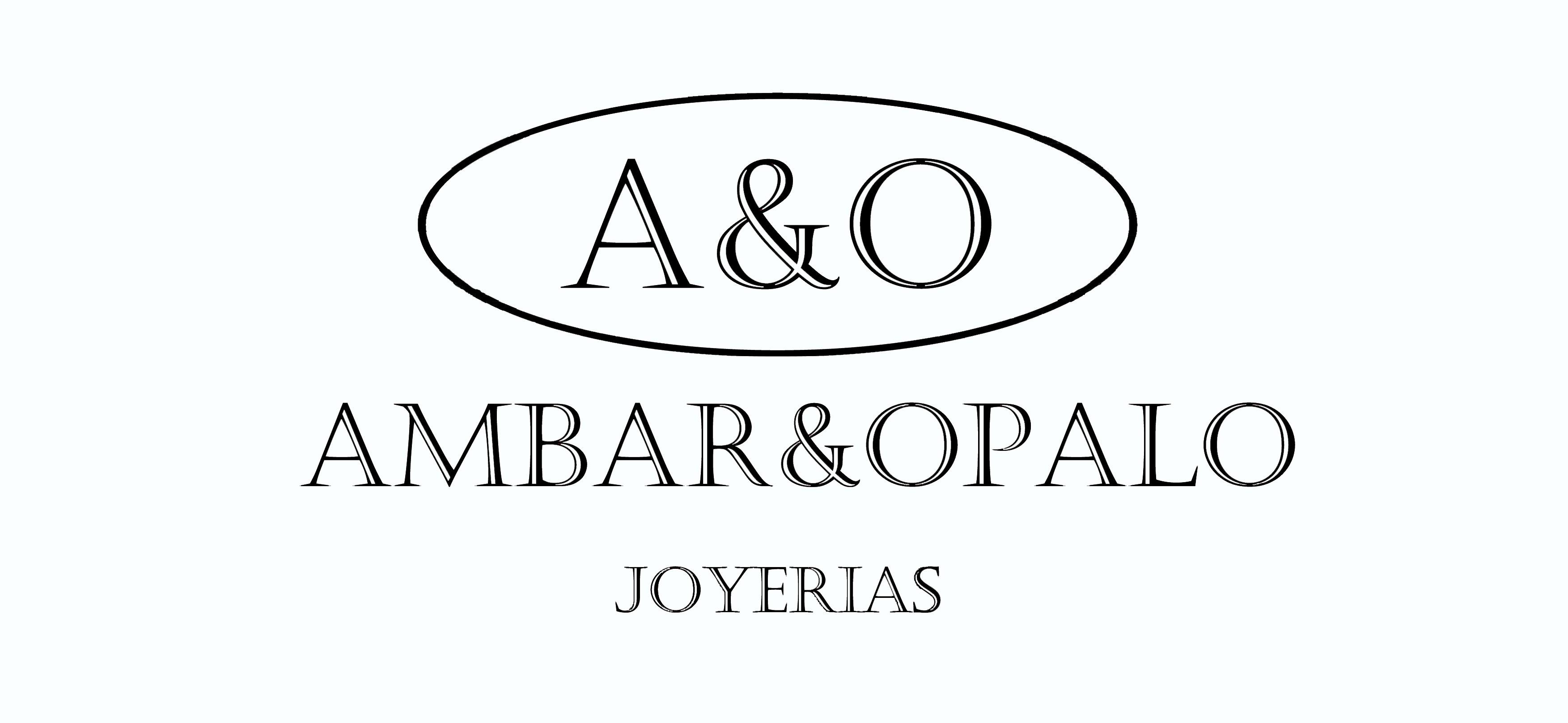 ambar-opalo-logo-1454495371