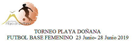 logo y fecha torneo
