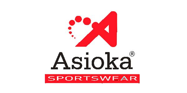 Patrocinadores.-Asioka.png