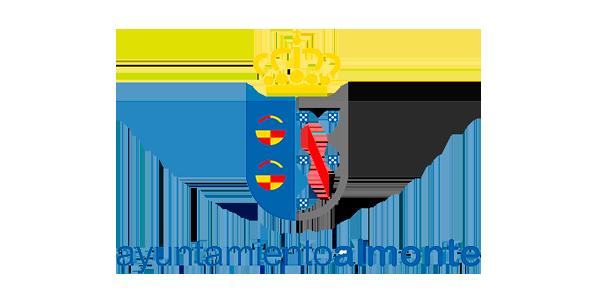 Patrocinadores.-Ayuntamiento-de-Almonte.png