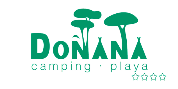 Patrocinadores.-Camping-Doñana-Playa.png