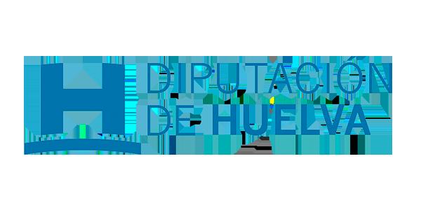 Patrocinadores.-Diputacion-Huelva.png