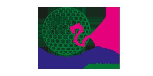 Patrocinadores.-Dunas-de-Doñana.png