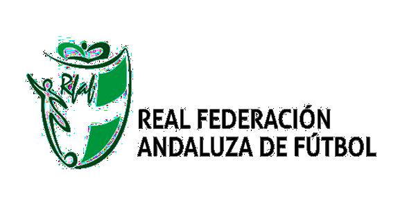 Patrocinadores.-Federacion-Andaluza.png