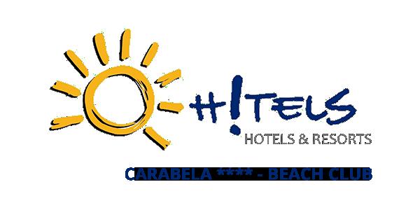 Patrocinadores.-Hotel-Carabela.png
