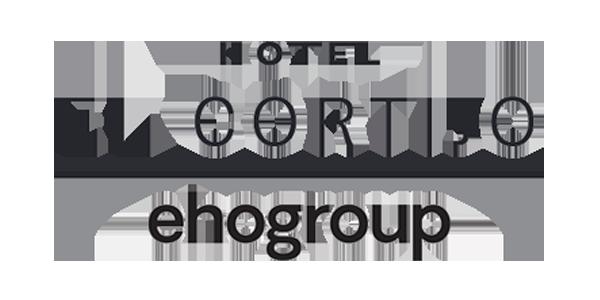 Patrocinadores.-Hotel-El-Cortijo.png