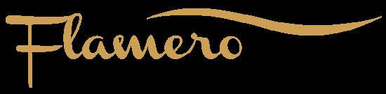 Patrocinadores.-Hotel-Flamero.png