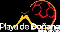 Torneo-Playa-de-Doñana.-Logo.-Blanco.png